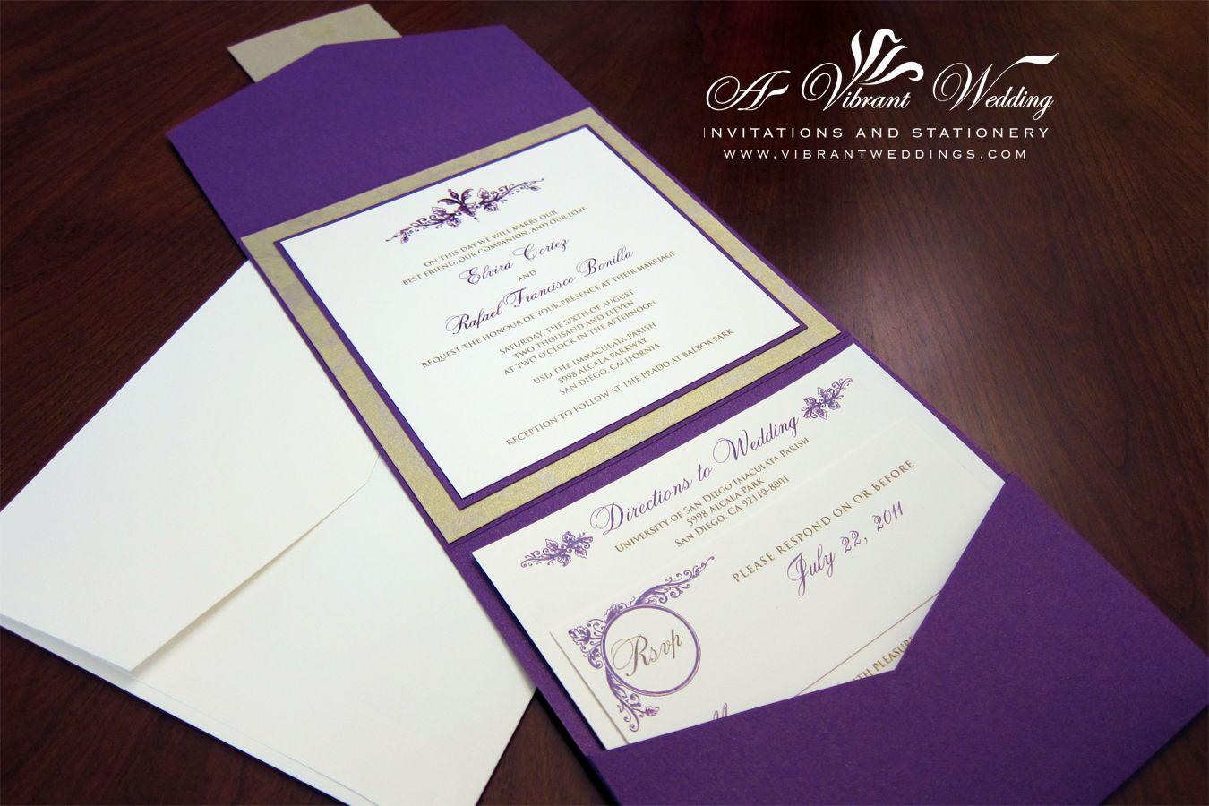 Pin By Raquel S Wedding On Shades Of Purple Wedding Inspiration