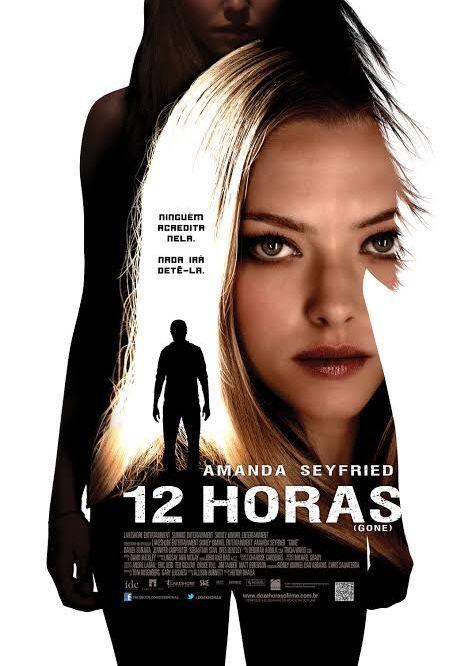 Pin De Newton Adriany Em Filmes Em 2019 Filmes Cinema E Televisao