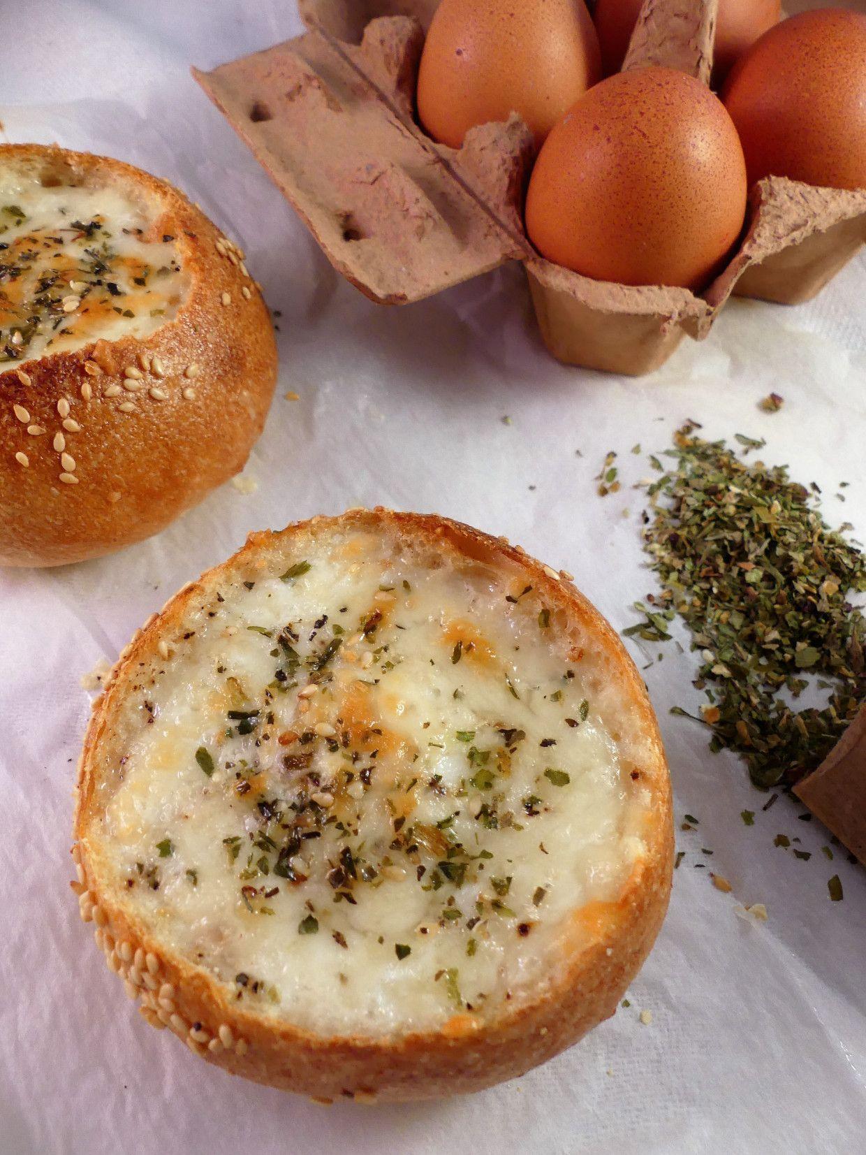 J Adore Les œufs Dur En Omelette Poche A La Coque De Toutes Les