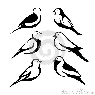 Stylized Birds Stock Photos, Images, & Pictures - 2,550 Images - Page 7