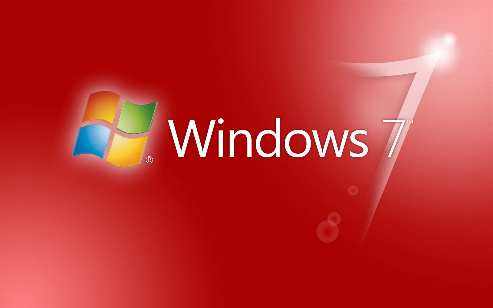 Windows 7 Themes Unlock Hidden Windows 7 Themes Nitish Dangerous Windows Themes Desktop Themes New Wallpaper Hd
