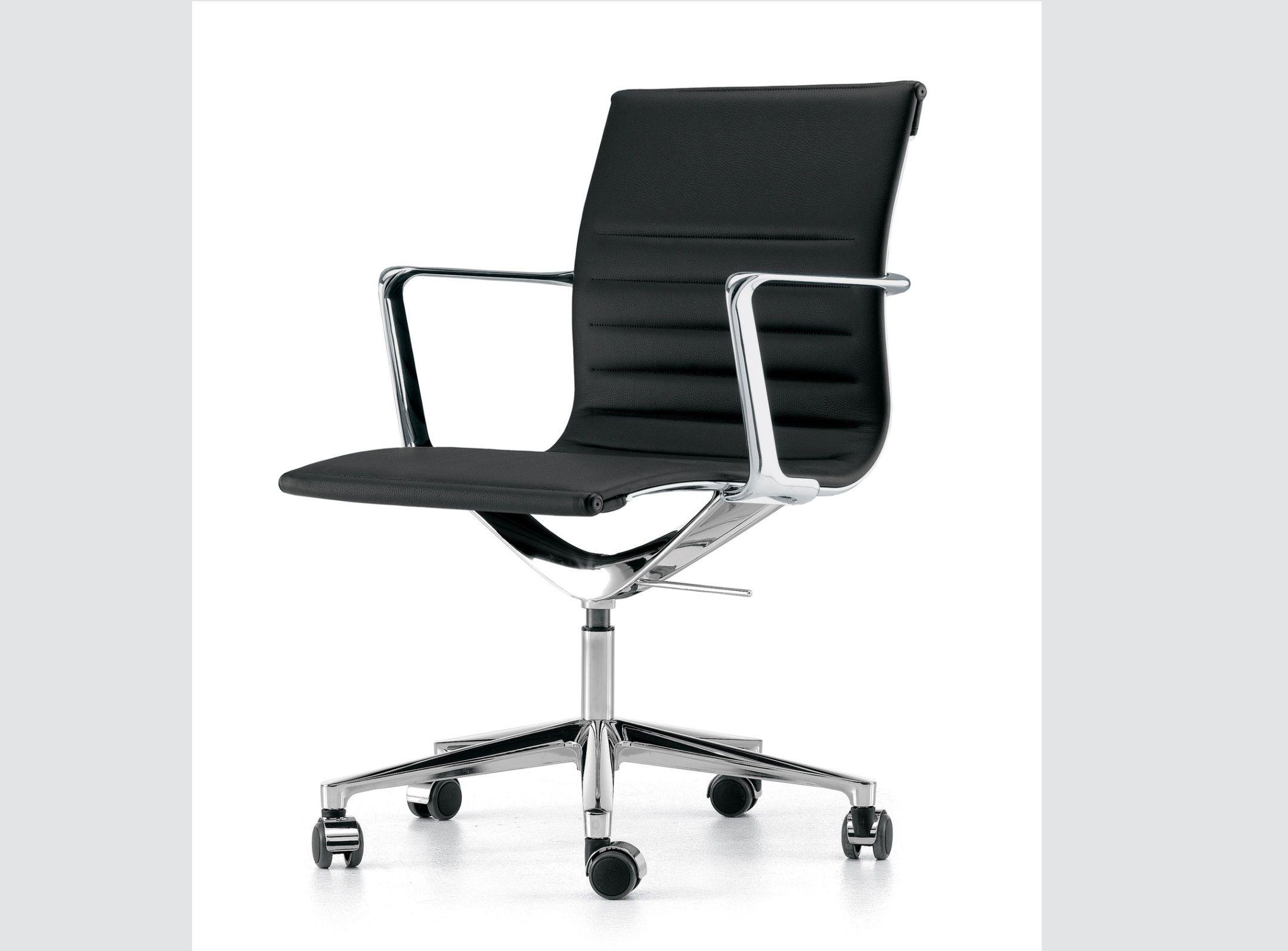 Sedie Frau ~ Una 709 sedia ufficio ufficio mobili arredo casa pinterest