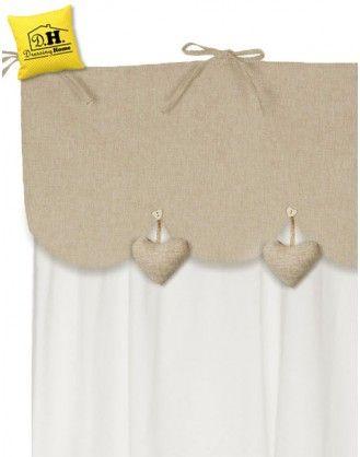 Grembiuli cucina natale fai da te cerca con google tende tendaggi curtains - Grembiuli da cucina fai da te ...