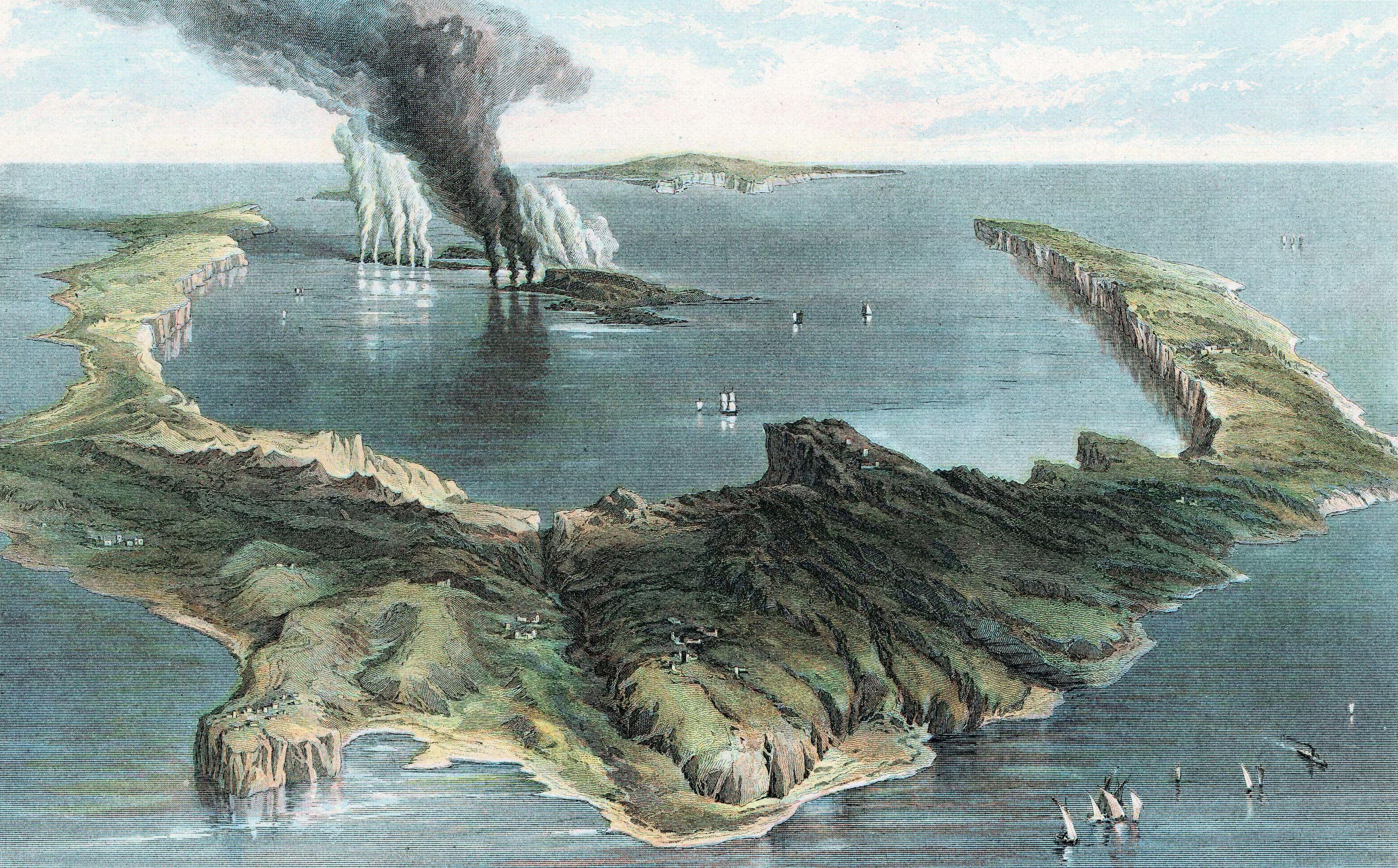 Imagini Pentru Atlantis Plato