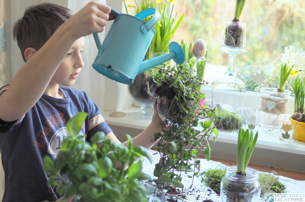 Pin On Blog Moje Dzieci Kreatywnie