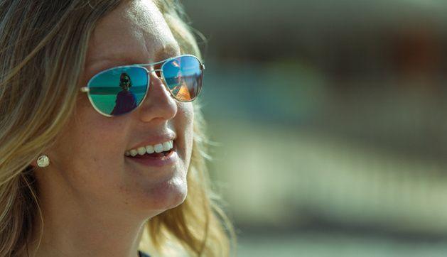 costa del mar sunglasses women loreto « Neo Gifts  07c8e47264