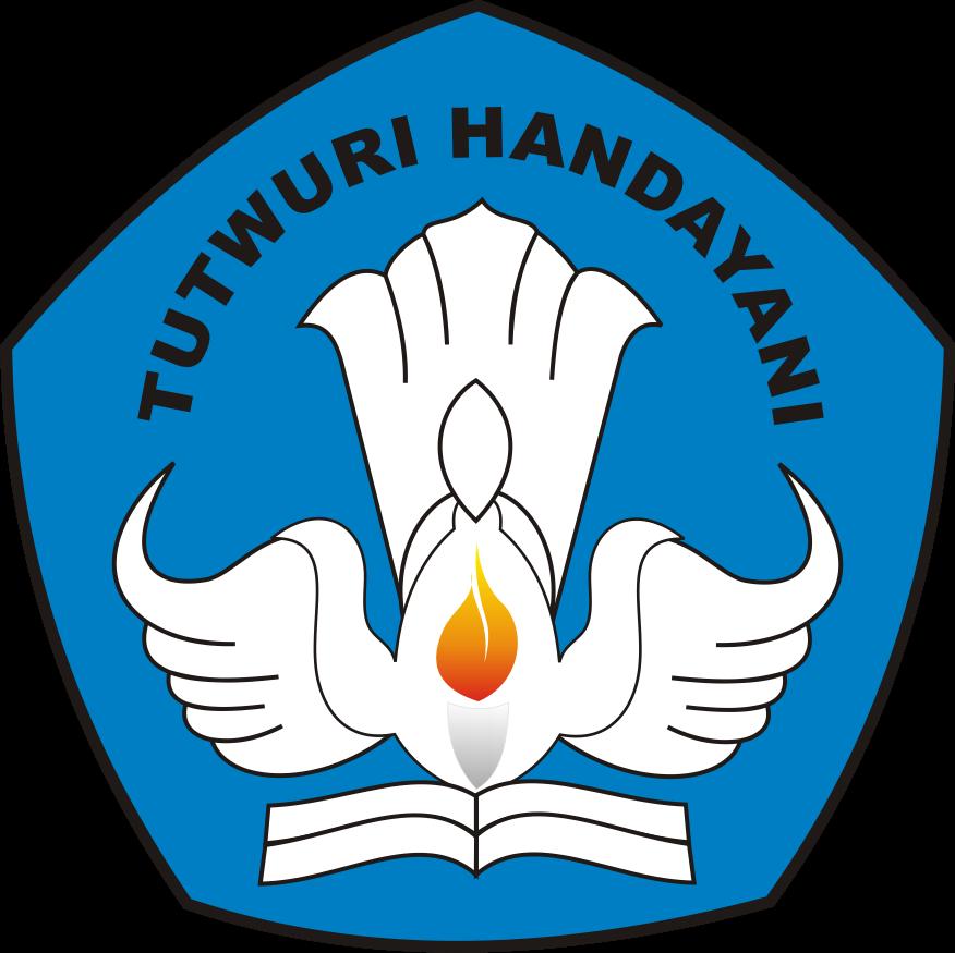 Logo tutwuri handayani ardi madi blog 7770 Free