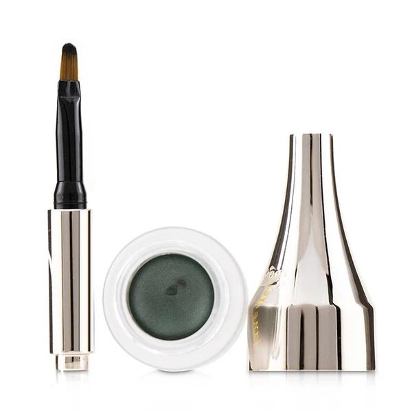 1 Mystikol Powdered Eyeliner Emerald 1 75g 0 06oz Kimlud Com