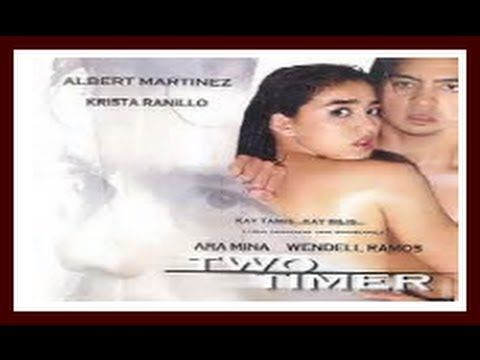 Ara Mina Full Movie