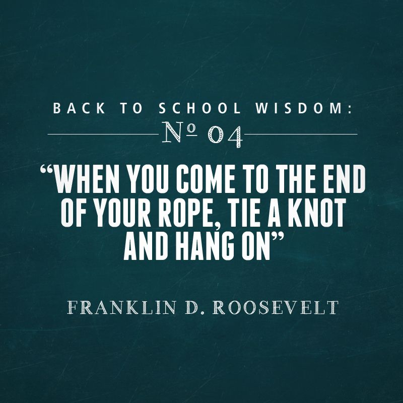 Pin By Rediform On Back To School School Quotes Back To School