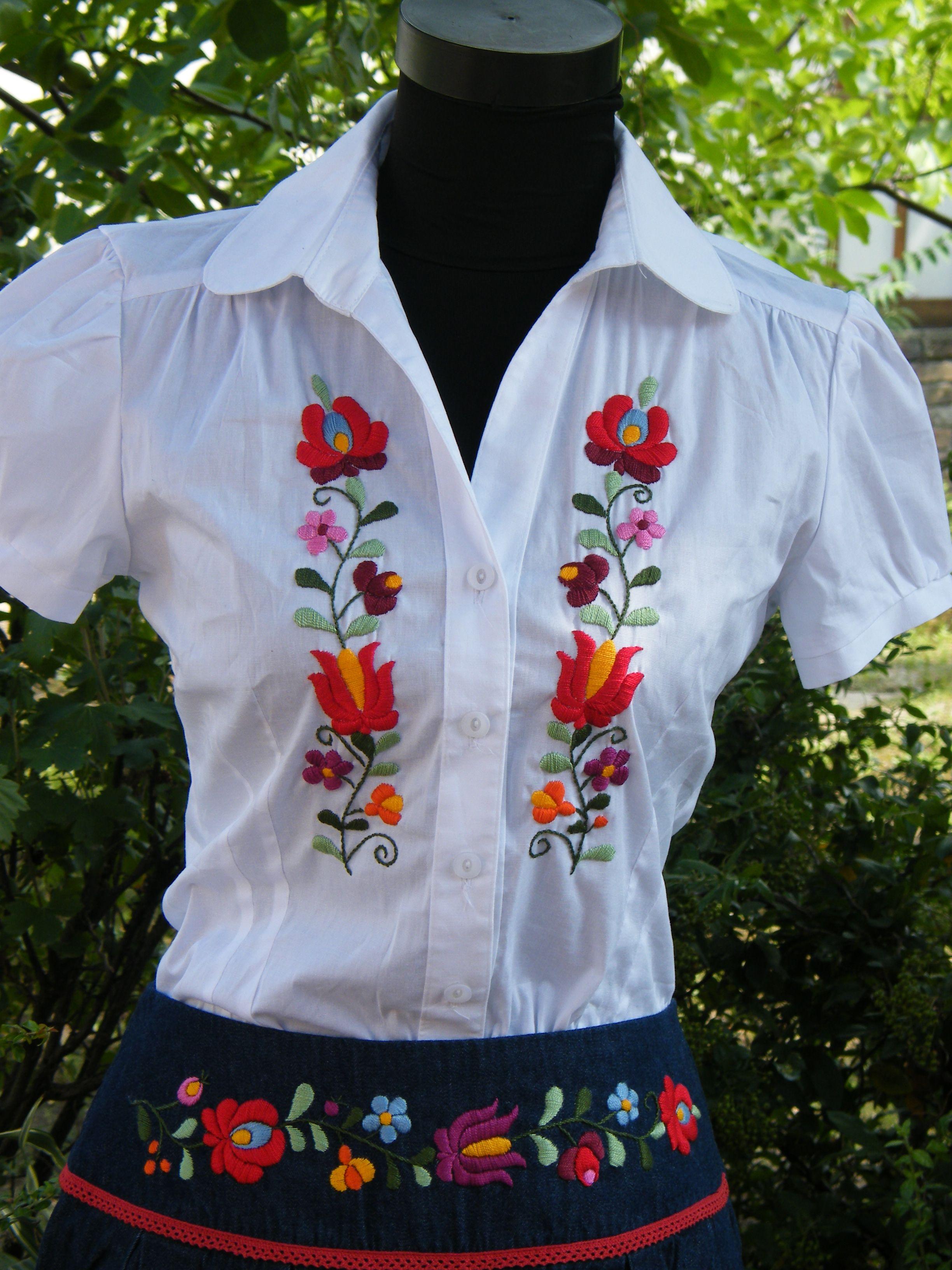 a11c3bd872 matyó hímzés minta letöltés - Google Search   Hungary   Vest, Shirts ...
