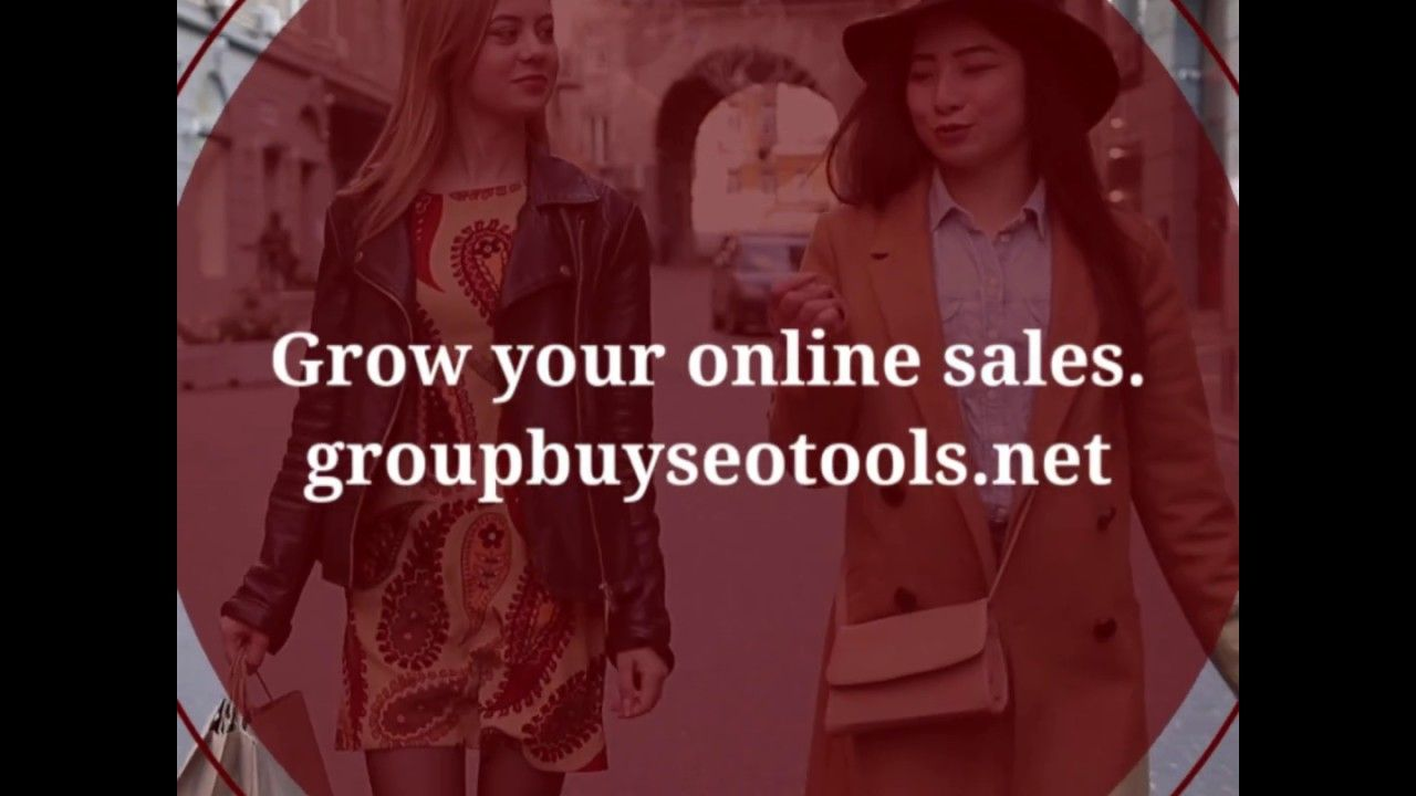 Terapeak Group Buy Ebay Data Ebay Research Best Things To Sell