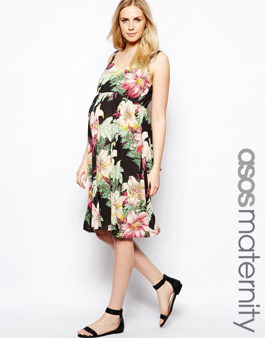 Pin by phuongthao ho on maternity brands pinterest asos asos discover sale and clearance dresses at asos shop for the latest sale clearance and outlet dresses in a range of styles ombrellifo Choice Image