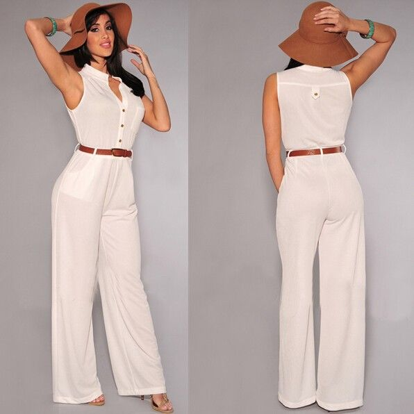 Find More Jumpsuits & Rompers Information about 2015 Summer new ...