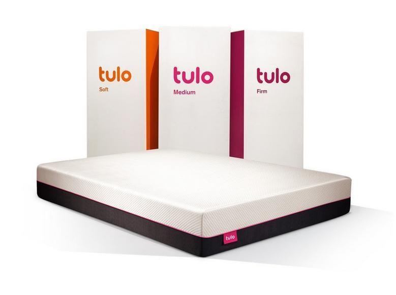 Tulo Mattress One Is Not A Choice Mattress Firm Mattress Good Night Sleep