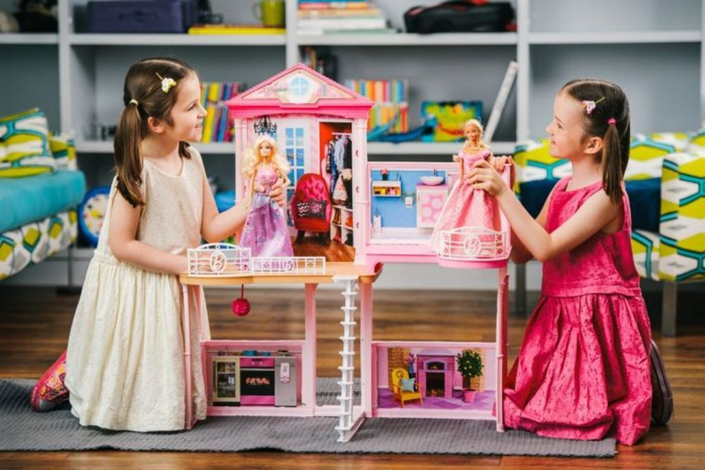 24+ Must Have Christmas Toys for Children in 2018-2019 Gifts Ideas