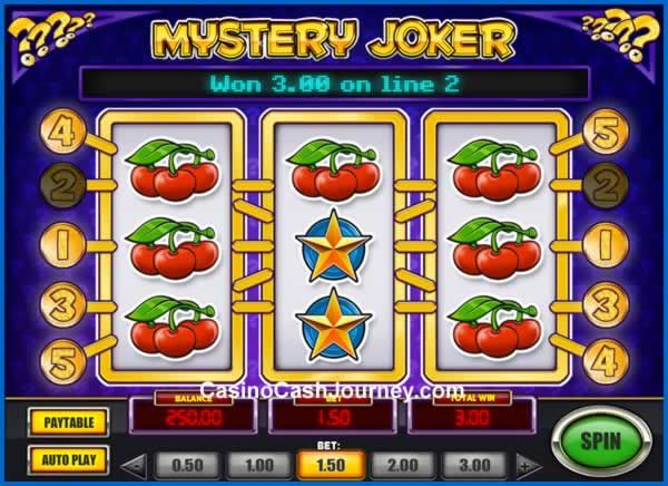 Echten casino online dzas