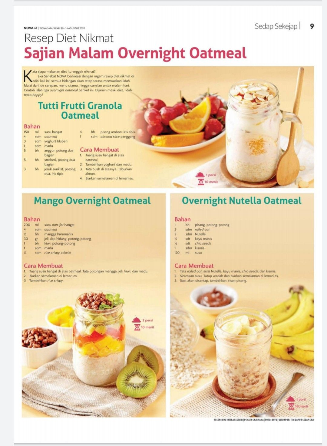 Pin By Devy On Resep Nusantara Food Fruit Cantaloupe