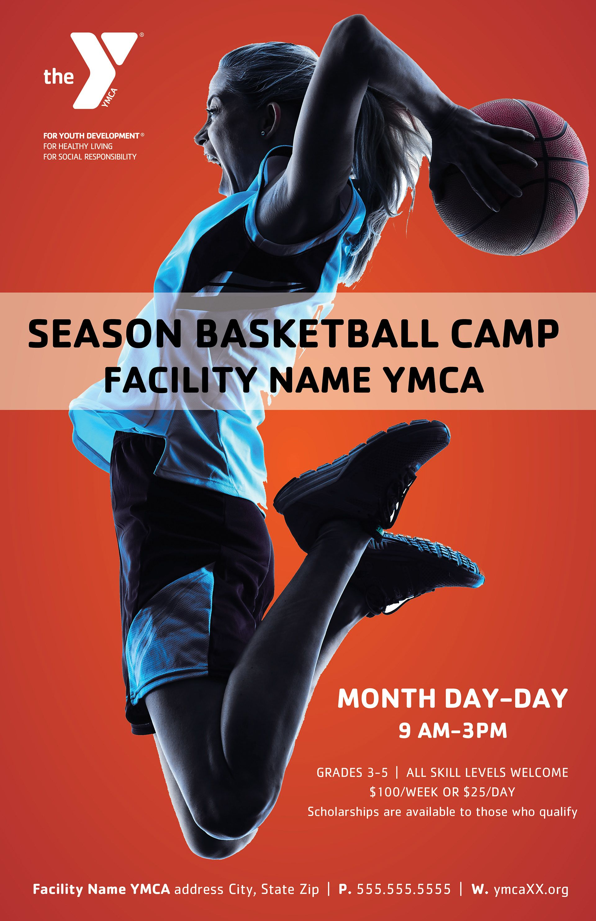 Concept Layout Design Ymca Basketball Poster For Tryouts Ymca Of Columbia Willamette Beaverton Hoop Ymca Offers Compet Ymca Basketball Camp Youth Programs