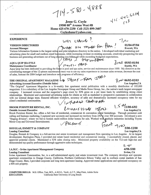 Graduate School EssentialsHow to Write a ResumeCV for Speech – Resume for Graduate School
