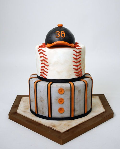 MG8343JPG Cupcakescakespops Pinterest Baltimore Cake and