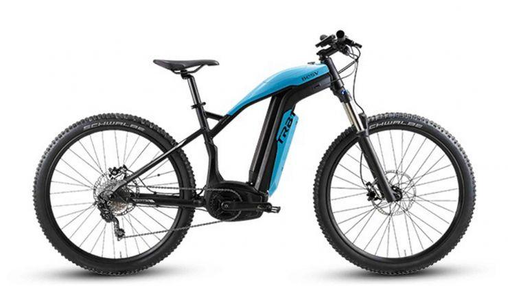 Coole E Mountainbikes 2019 Cube E Mtb Vs Haibike Xduro E