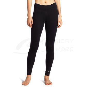Champion Women's Absolute Workout Legging