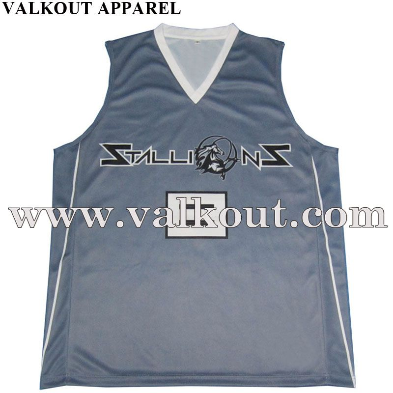 535559d208f Custom Sublimated Basketball Singlets And Team Gear Basketball Jerseys |  Valkout Apparel Co. ,Ltd - Custom Sublimated Fishing Jerseys, Sublimated T  Shirts, ...