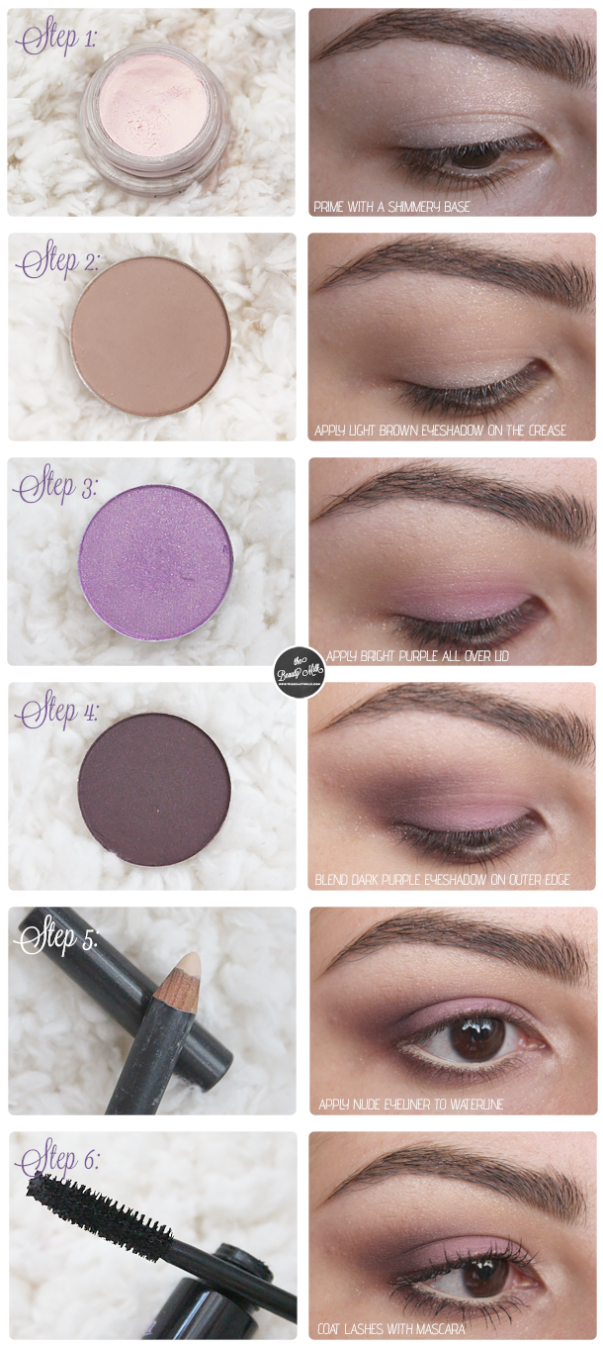 Eye Makeup Over 60 Beautiful Eyeliner Makeup Eye Makeup Pinterest
