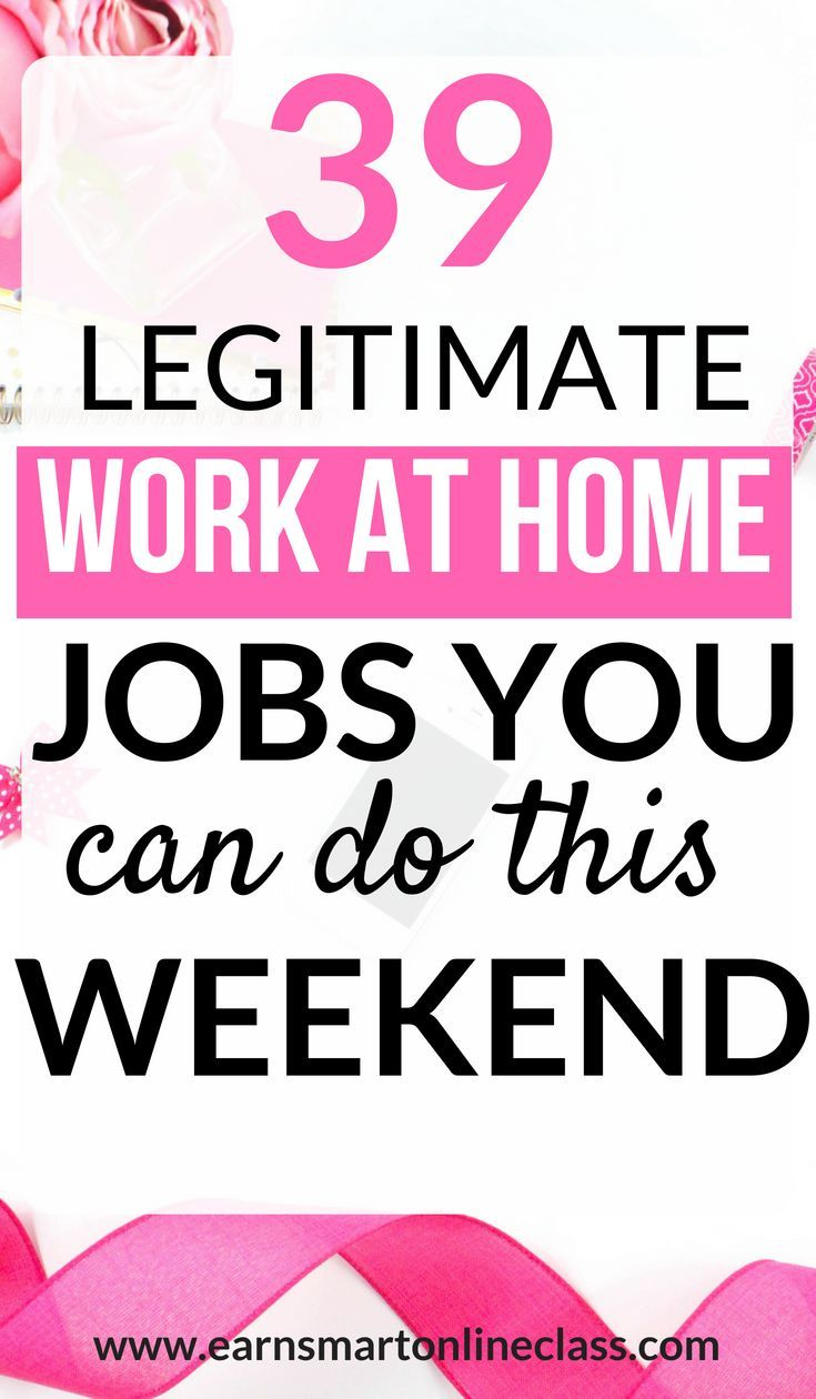 evening work from home jobs 45 late night work at home jobs that pay work from home 1210