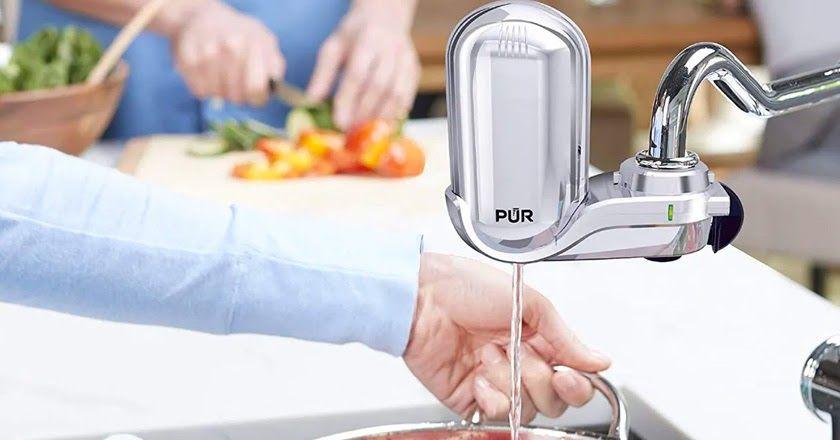 A Faucet Leaks 4 Oz Of Water Per Minute Di 2020