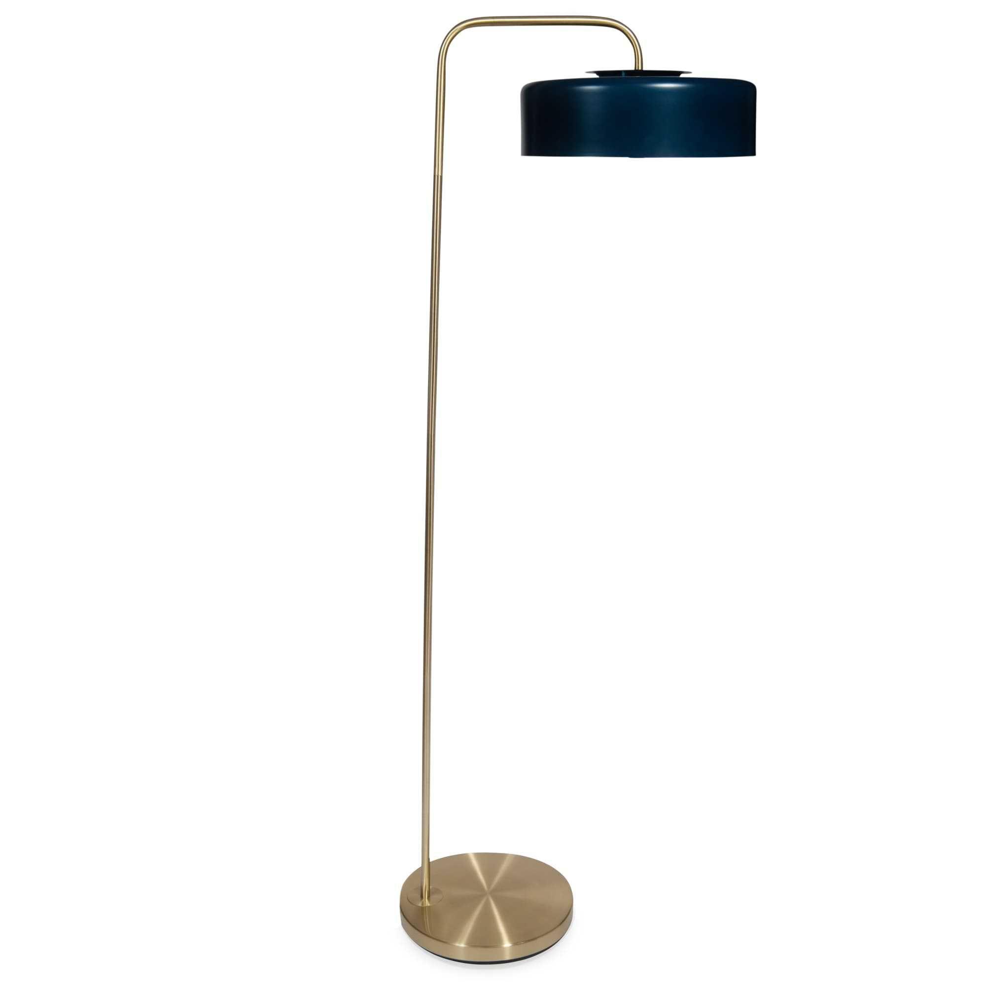 Lampadaires Lampadaire Lampe Sur Pied Lampadaire Salon
