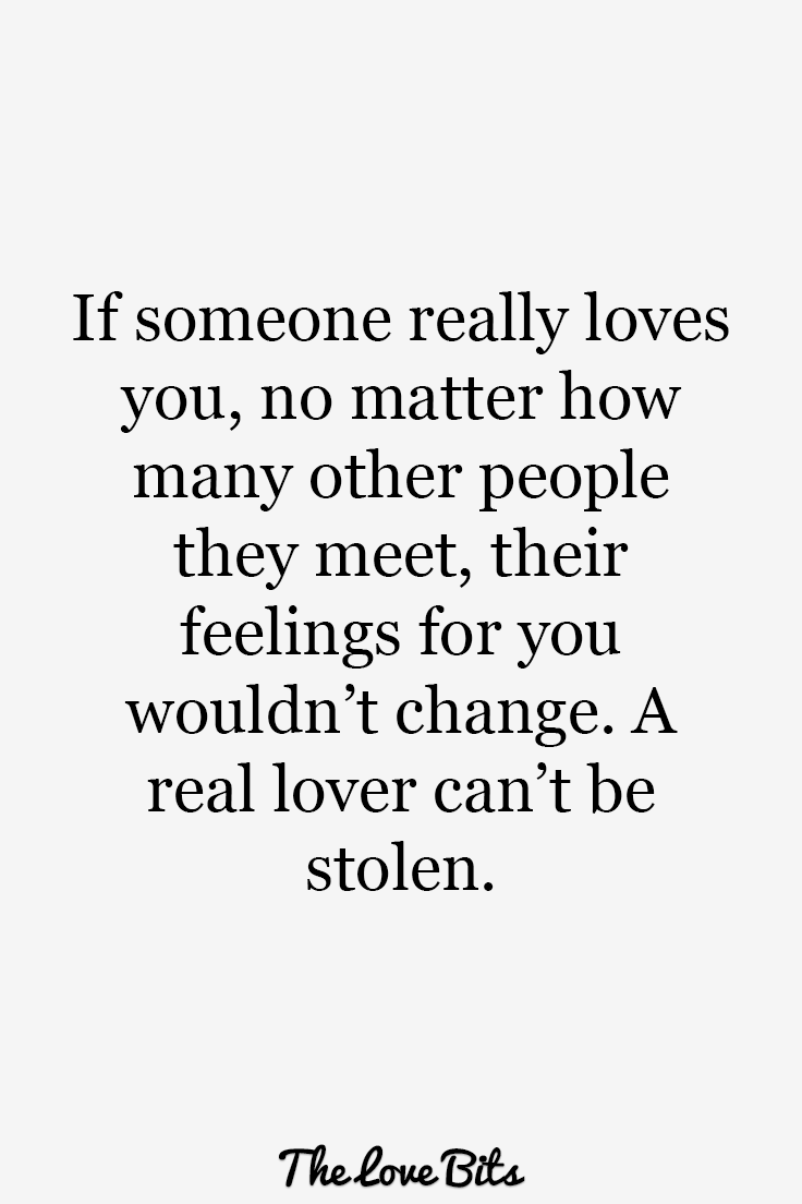50 True Love Quotes To Get You Believing In Love Again Thelovebits True Love Quotes Believe Quotes True Quotes