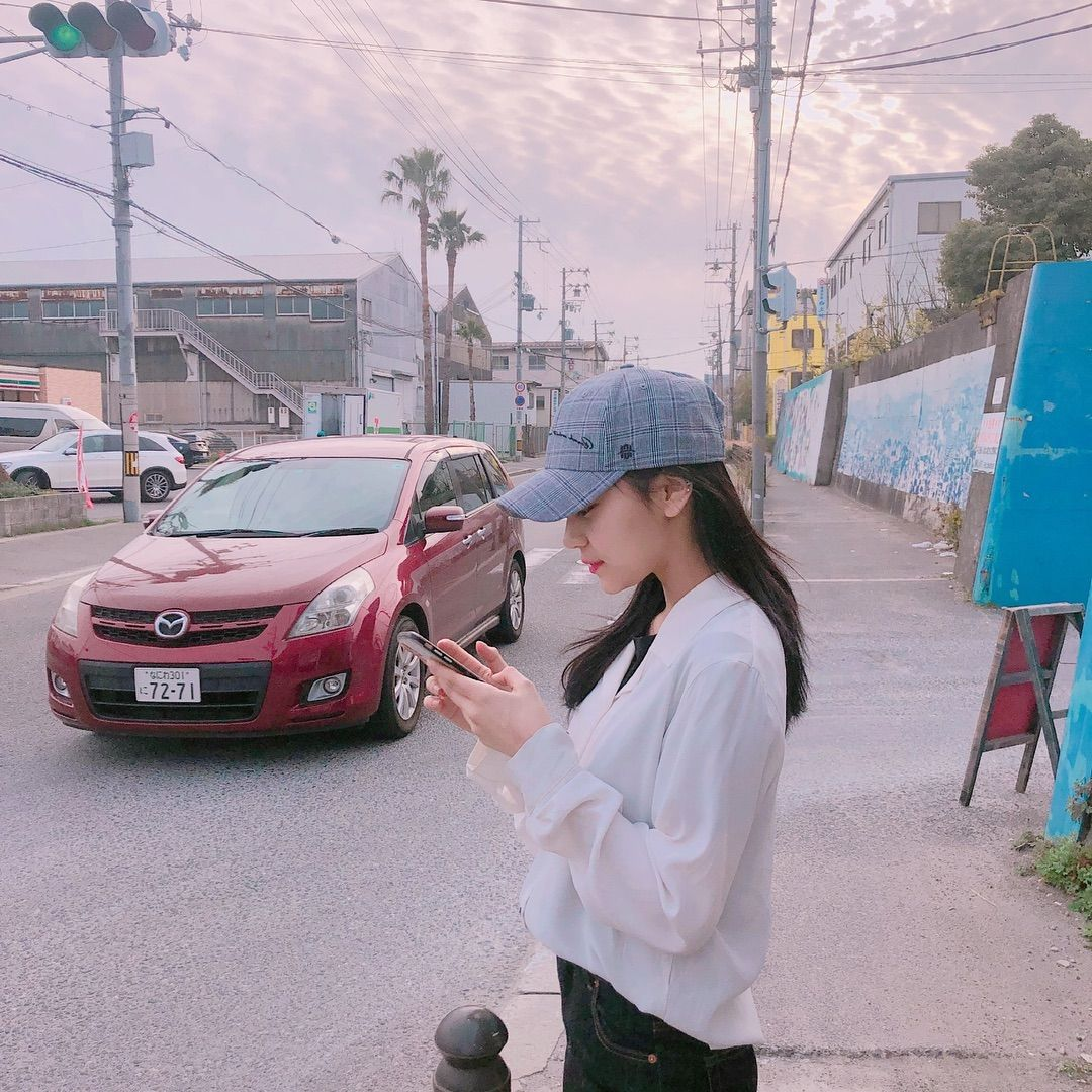 Pin On Other Kpop Idol