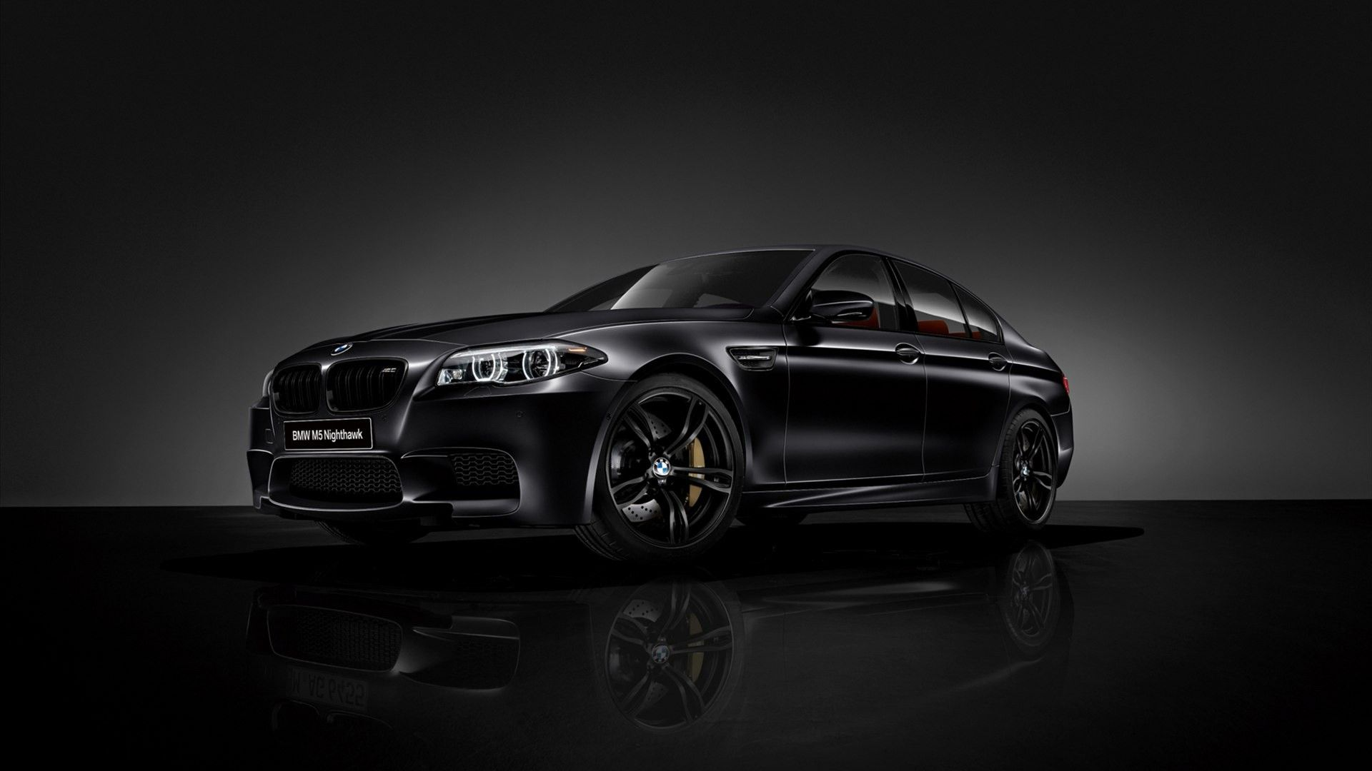 Get 1920x1080 Bmw Black Wallpaper Images In 2021 Bmw Wallpapers Bmw Bmw M5