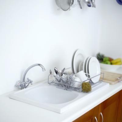 Enamel Sink Refinishing Porcelain