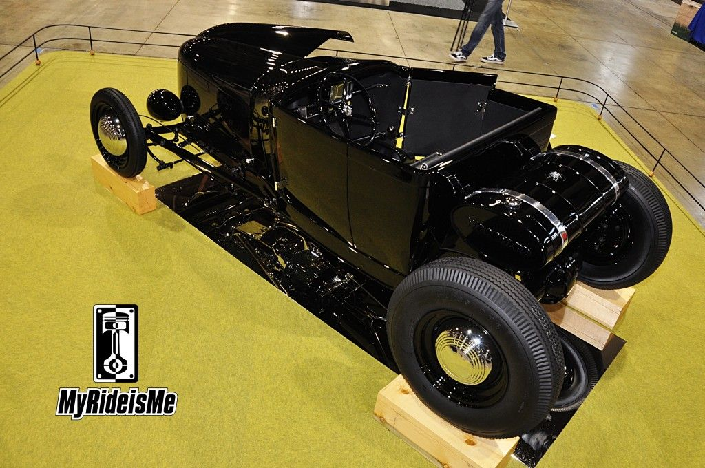 2013 America S Most Beautiful Roadster Contender Track Nose Champion Roadsters Traditional Hot Rod Grand National
