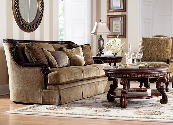 Crystal Living Rooms Havertys Furniture Furniture Living Room Inspiration Living Room Sets