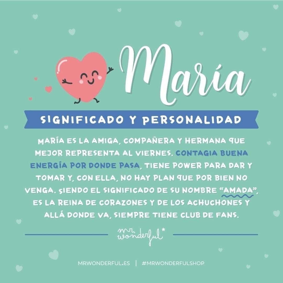 Jolgorio Alegría Hoy Es El Día De María Mrwonderfulshop
