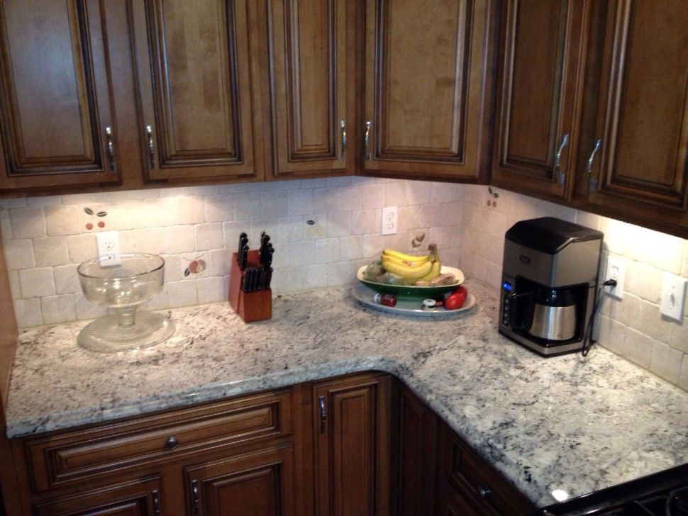 Best Kitchen Pretty Ice Granite Countertops Surprising Marble 640 x 480