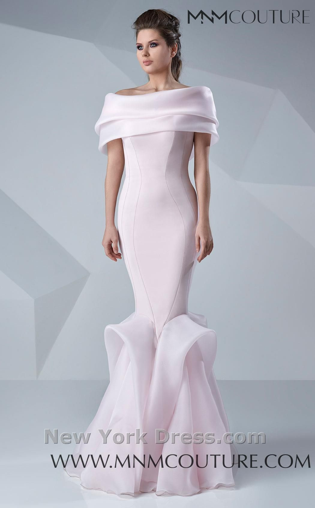 Mnm couture dress g couture bodice and gowns