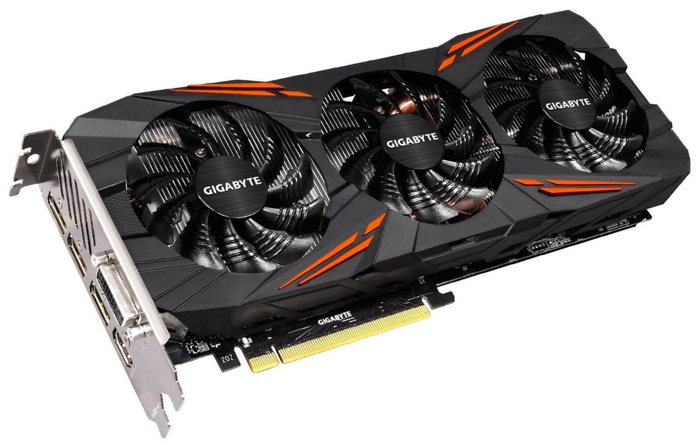 Best Graphics Card Under 100 Dollars In July 2020 Techcompact Graphic Card Video Card Nvidia