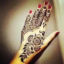Image Result For Bridal Mehndi Designs Book Pdf Free Download Dots