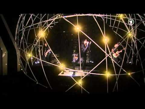 27 Music Ideas Music German Sigur Ros