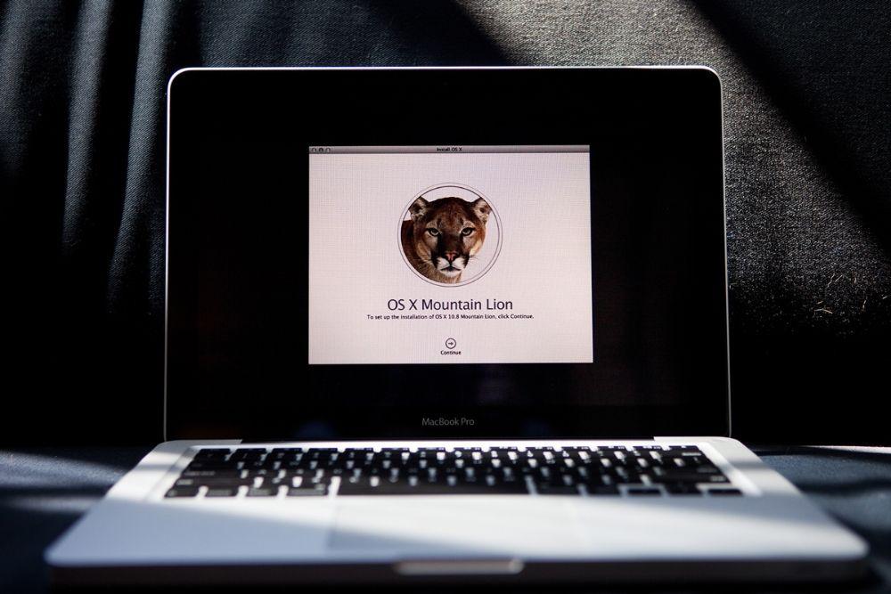 Deep Inside Mountain Lion: 15 Hidden Features in Apple's New OS