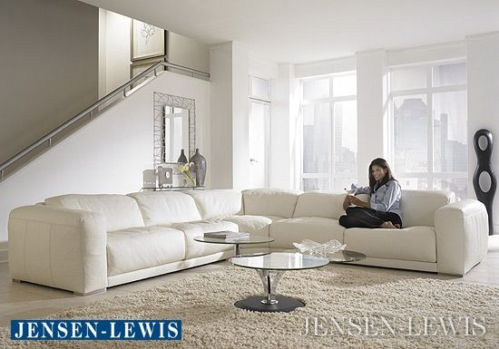 Super Malibu Sectional Sofa American Leather With Adjustable Alphanode Cool Chair Designs And Ideas Alphanodeonline
