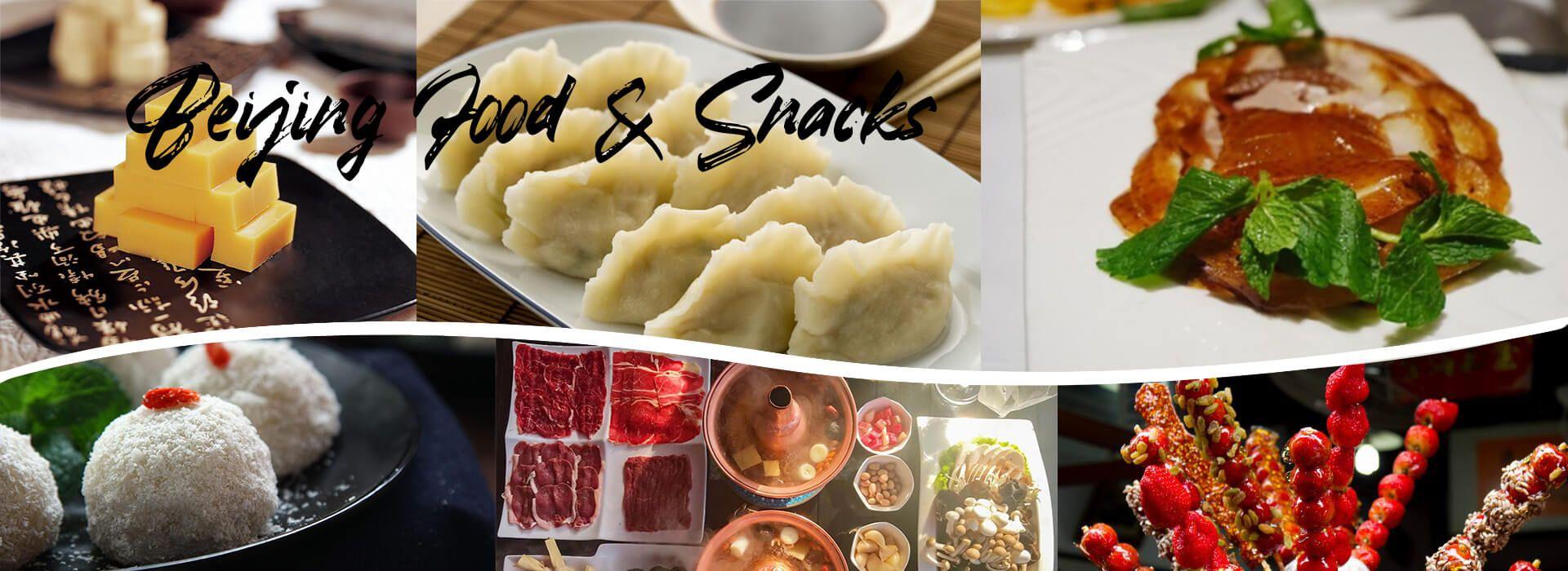 3 best beijing chinese food 13 most popular beijing