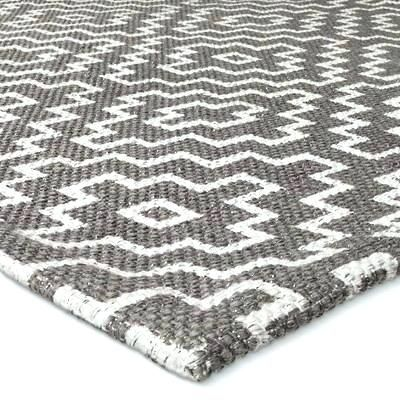 Beautiful Target Rug Pad Ideas Inspirational Or 4x6 Rugs Strikingly