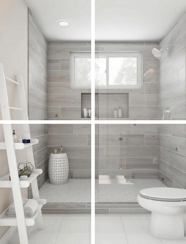 Bathroom Theme Sets Complete Bathroom Ensembles Bath