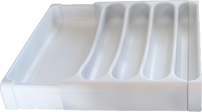 Adjustable Cutlery Tray Cutlery Rv Organization Utensils